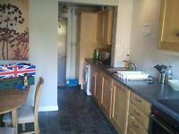 0 bedroom house in Cawdor Crescent, Edgbaston, B16