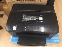 Epson A3 Colour Printer WF-7051, Spares or Repair