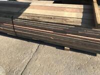 🛎Used Scaffold Boards ~ 3.9m