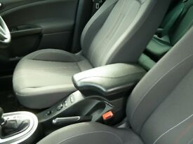 SEAT ALTEA ARM REST AS NEW NO DAMAGE.