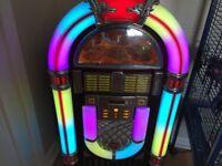 cd jukebox,,