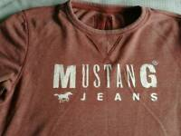 Mustang jeans jumper size L