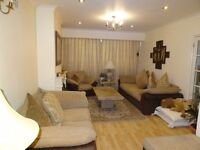 £2200- 4 Bedroom 2 Receptions detached house in Thornton Heath
