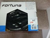 Brand New Fortuna cycle Helmet Size S/M (£15)