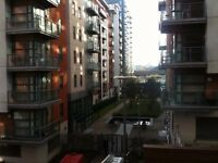 1 BED APARTMENT AVAILABLE TO RENT GREENQUARTER MANCHESTER