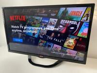 "LG 32"" FULL HD - SMART TV - WIFI BUILT IN - HD FREEVIEW"