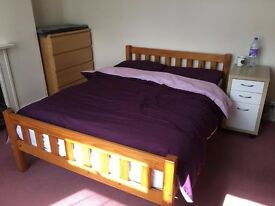 1 Bedroom AVAILABLE NOW - Loughborough, 6 Garton Road