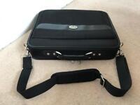Laptop bags New (unused)