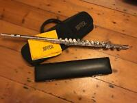 Jupiter Flute - excellent beginners flute