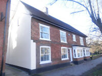 *AVAILABLE NOW* NEW 2 DOUBLE BEDROOM EXECUTIVE APARTMENT WITH PARKING CLOSE TO DUNSTABLE TOWN CENTRE