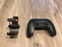 GameSir Gaming Controller