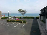 Seaview Self Catering Accommodation Newcastle County Down BT33 0EY
