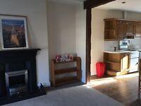 2-Bedroom Apartment/Flat Share Own Bedroom Ballymoney
