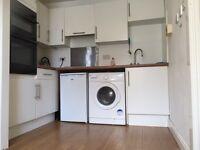 1 Bedroom Flat in Blairgowrie - FOR RENT
