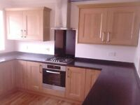 JOINER / KITCHEN FITTER - All Aspects of Carpentry & Joinery.