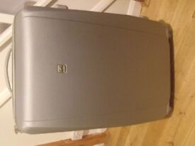 Trolley Suit Case - Skyflite