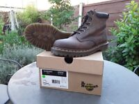 Doc Martens Size 6 brand new still in box