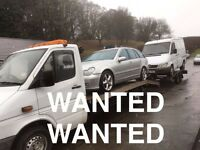 WANTED !!!! MERCEDES BENZ CARS DIESEL