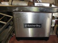 Butchers Boy Mincer