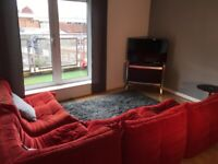 Jewellery Quarter Apartment Share - All Bills Included