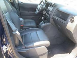 2015 Jeep Patriot Sport 4WD Cambridge Kitchener Area image 12