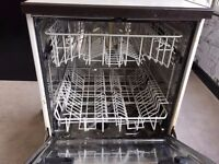 Miele dishwasher G7702 for sale