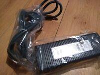 Xbox 360 Power Supply (203w, Phat)