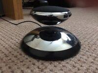 HE Levitating Bluetooth speaker