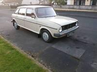 Austin maxi 2 1750 L