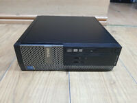Dell Optiplex 3020 Core i3-4130 3.4GHz 4th Gen 4GB Ram 500GB HDD Win 10 PC