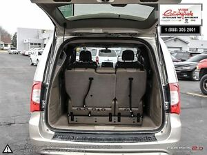 2012 Chrysler Town & Country Limited *NAVIGATION* Windsor Region Ontario image 11