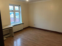 Beautiful Studio Flat in Romford