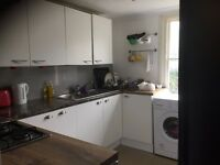 Lovely One Bedroom Flat located in Putney **DSS ACCEPTED**