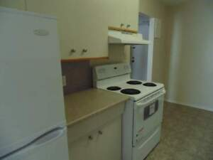 Parkwood Square  - 3 Bedroom Apartment for Rent