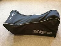 Quinny Zapp carry/travel case