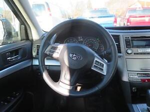 2014 Subaru Legacy Cambridge Kitchener Area image 13