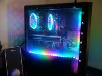 Ryzen 5 | New & Used Desktop & Workstation Computers for Sale | Gumtree