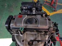 Citroen/Peugeot 1.4 8v KFV engine