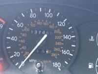 Toyota Celica GT 2.0