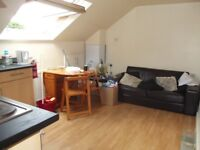 Superb 3 Bedroom Apartment Available For NEXT ACADEMIC YEAR, Bills Included,Birchfields Road,