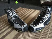 Asolo Winter B2 Boots size 7