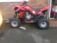 Road legal quad quadzilla 450 car cars bikes