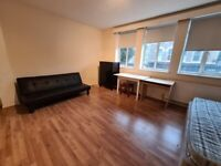 Rooms to rent N19