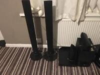 Lg sound system 5.1