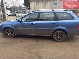 Great little runner just got a new car so needs a new home ;-)