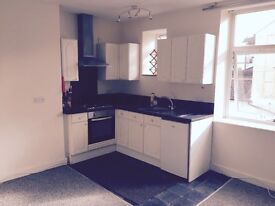 One Bedroom Flat To Let Callington