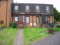 A LOVELY ONE BEDROOM FURNISHED TERRACED HOUSE IN A QUIET AND WELL MAINTAINED SMALL DEVELOPMENT