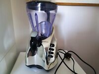 Kenwood Food Processor / Smoothie Blender