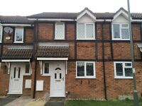 3 Bedroom Terraced House in Stanwell