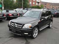 2012 Mercedes-Benz GLK-Class NAVIGATION, REAR VIEW CAMERA
